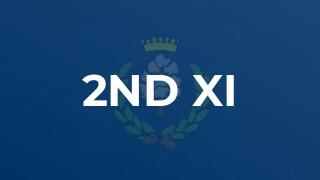2nd XI