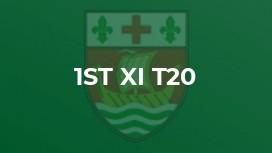 1st XI T20
