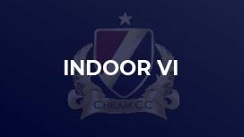 Indoor VI