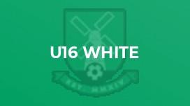 U16 White