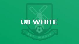 U8 White