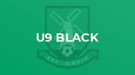 U9 Black