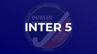 Inter 5