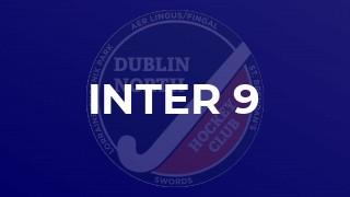 Inter 9