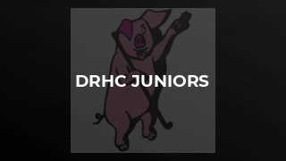 DRHC Juniors
