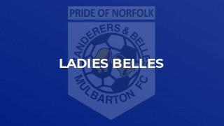 Ladies Belles