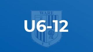 U6-12