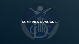 Dumfries Dragons