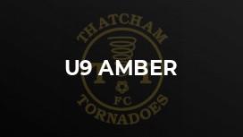 U9 Amber