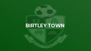 BIRTLEY TOWN 1-2 TOW LAW TOWN