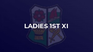 Alton Ladies go 2-0 with their second win of the season