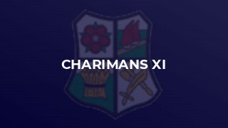 Charimans XI