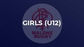 Girls (U12)