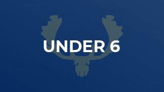 Under 6