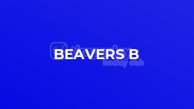 Beavers B