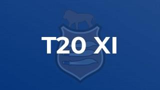 T20 XI