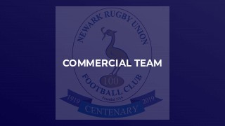 COMMERCIAL TEAM