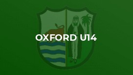 OXFORD U14