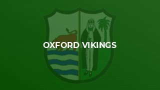 Oxford Vikings