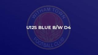 u12s blue b/w d4