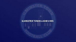 Porlock  1  v  4  Ilminster Ladies Reserves