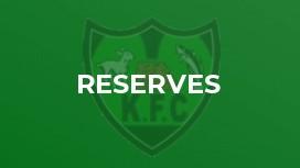 Reserves