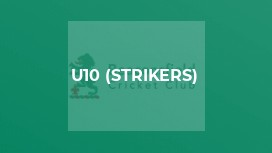 U10 (Strikers)