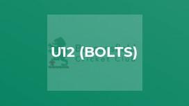 U12 (Bolts)
