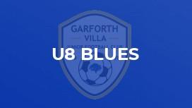 U8 Blues