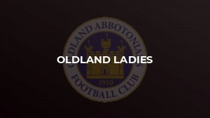 OLDLAND OUT OF CUP AFTER SHOOTOUT AGONY