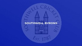 Southwell Byrons