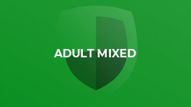 Adult Mixed