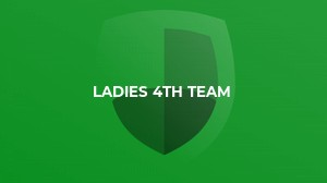 Ladies 4th X1 v. Colwall and Malvern / 19th January at Home