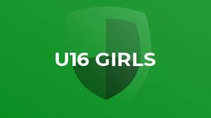 Wotton under Edge U16s  2 - Cirencester U16s 0