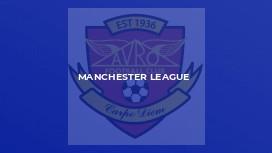 Manchester League