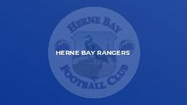 Herne Bay Rangers