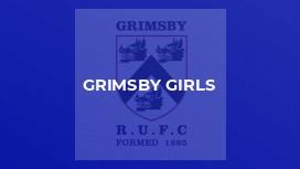 Grimsby Girls