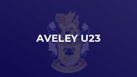 Aveley U23