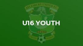 u16 Youth