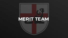 Merit Team