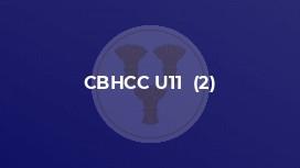 CBHCC U11  (2)
