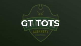 GT Tots