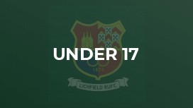 Under 17