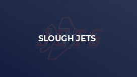 Slough Jets