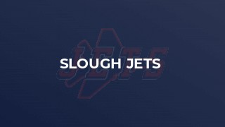 Slough Jets