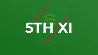 5th XI