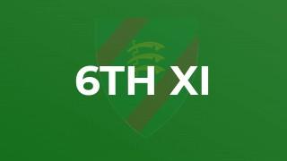 6th XI