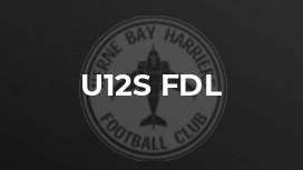 u12s FDL