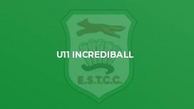 U11 Incrediball