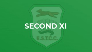 Second XI